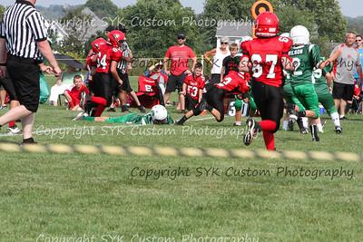 WB LW Football vs Salem-51