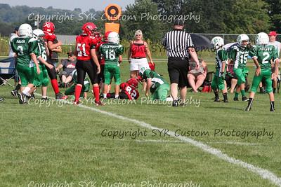 WB LW Football vs Salem-58