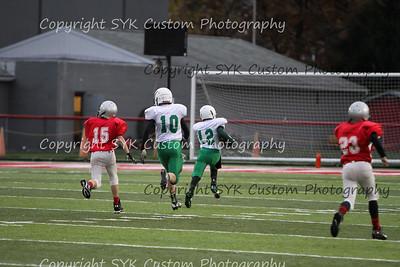 WBMS 7th Grade Football at Minerva-185