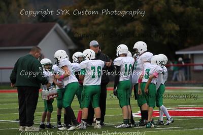 WBMS 7th Grade Football at Minerva-272