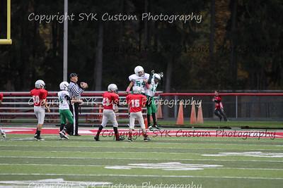 WBMS 7th Grade Football at Minerva-197