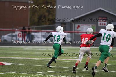 WBMS 7th Grade Football at Minerva-178