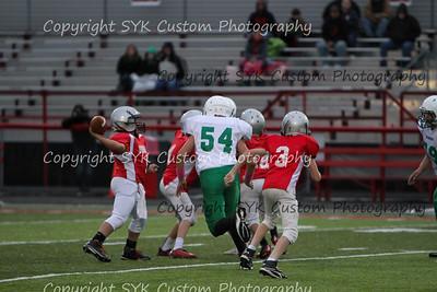 WBMS 7th Grade Football at Minerva-281