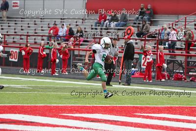 WBMS 7th Grade Football at Minerva-249