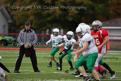 WBMS 7th Grade Football at Minerva-47