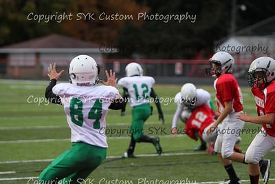 WBMS 7th Grade Football at Minerva-103