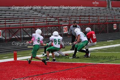 WBMS 7th Grade Football at Minerva-318