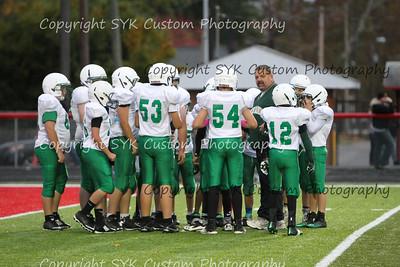 WBMS 7th Grade Football at Minerva-163