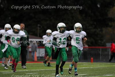WBMS 7th Grade Football at Minerva-164