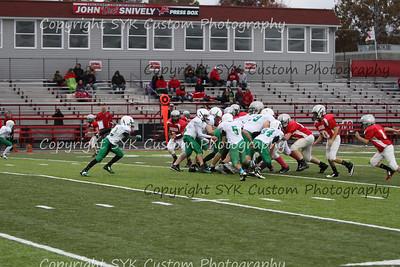 WBMS 7th Grade Football at Minerva-169