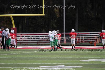 WBMS 7th Grade Football at Minerva-203