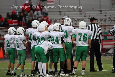 WBMS 7th Grade Football at Minerva-134