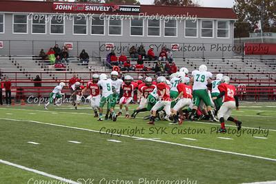 WBMS 7th Grade Football at Minerva-171