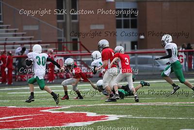 WBMS 7th Grade Football at Minerva-211