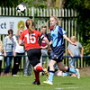 BCFA_GIRLS_FINAL_CCGvBFG_160515_115.JPG