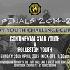 BCFA_Match_Poster_Finals1415_SUNYOUTH