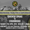 BCFA_Match_Poster_Finals1415_MIDWEEKYOUTH