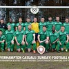 WCFC_SUNDAY_DIV2_CHAMPS_007.JPG