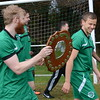 WCFC_SUNDAY_DIV2_CHAMPS_006.JPG