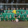 WCFC_SUNDAY_DIV2_CHAMPS_004.JPG