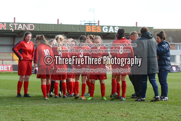 ESFA_U18GIRLS_COLLEGE_GvWH_310315_448.JPG