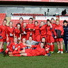 ESFA_U18GIRLS_COLLEGE_GvWH_310315_442.JPG