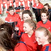 ESFA_U18GIRLS_COLLEGE_GvWH_310315_444.JPG