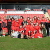 ESFA_U18GIRLS_COLLEGE_GvWH_310315_447.JPG