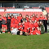 ESFA_U18GIRLS_COLLEGE_GvWH_310315_446.JPG