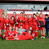 ESFA_U18GIRLS_COLLEGE_GvWH_310315_441.JPG