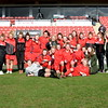 ESFA_U18GIRLS_COLLEGE_GvWH_310315_445.JPG