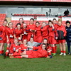 ESFA_U18GIRLS_COLLEGE_GvWH_310315_443.JPG
