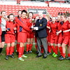 ESFA_U18GIRLS_COLLEGE_GvWH_310315_431.JPG