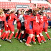 ESFA_U18GIRLS_COLLEGE_GvWH_310315_439.JPG