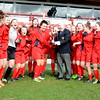 ESFA_U18GIRLS_COLLEGE_GvWH_310315_433.JPG