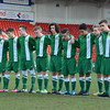 ESFA_U18BOYS_COLLEGES_HCvMC_250315_022.JPG