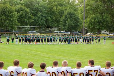 '15 Cyclone Varsity Football 21
