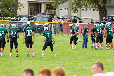 '15 Cyclone Varsity Football 12