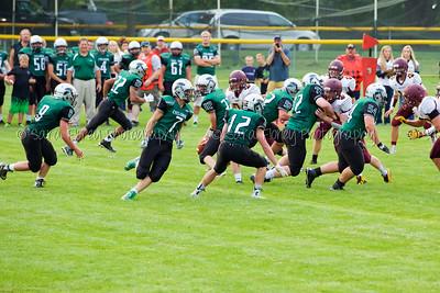 '15 Cyclone Varsity Football 39
