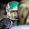2015 Eagle Rock Football vs Franklin Panthers