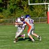 2015-10-15 - Freshmen vs Newton South008