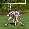 2015-10-15 - Freshmen vs Newton South006