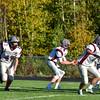 2015-10-15 - Freshmen vs Newton South019