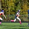 2015-10-15 - Freshmen vs Newton South012
