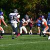 2015-10-15 - Freshmen vs Newton South013