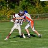 2015-10-15 - Freshmen vs Newton South009