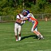 2015-10-15 - Freshmen vs Newton South010