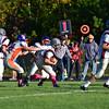 2015-10-15 - Freshmen vs Newton South016