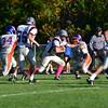 2015-10-15 - Freshmen vs Newton South014