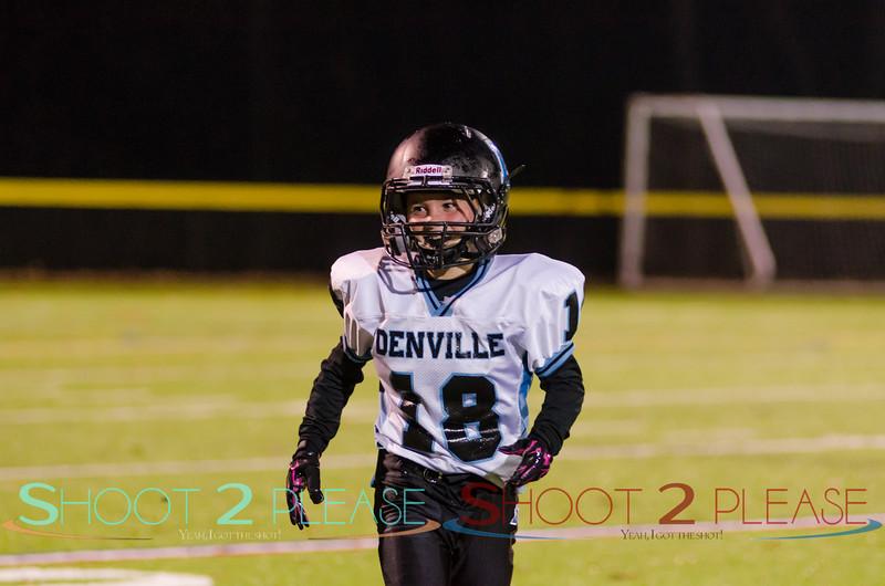 From Denville_Clinic_vs_Dover game on Nov 06, 2015 - Joe Gagliardi Photography